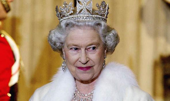 Queen-603311[1]