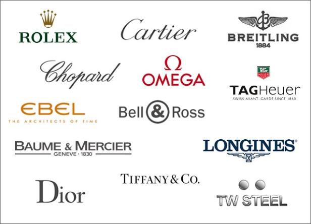 watch-brands-logos1[1]
