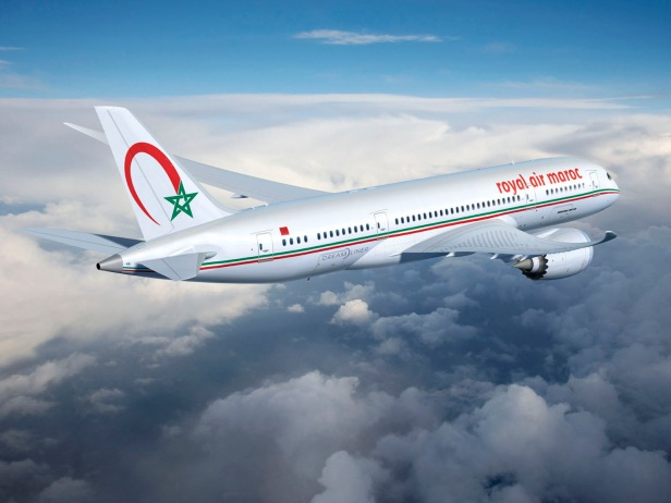 royal_air_maroc[1]