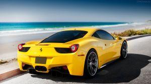 283631_Papel-de-Parede-Carro-de-Luxo-Ferrari-458_2560x1440[1]