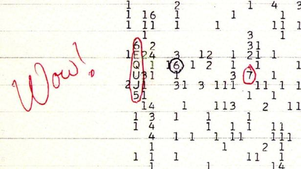 Mysterious-WOW-Signal-Decoded-After-40-Years[1]
