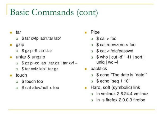 basic-commands-cont1-n[1]