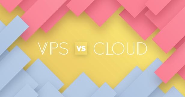 vps-vs-cloud[1].png