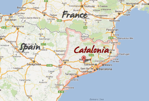 catalonia-spain-france[1].png