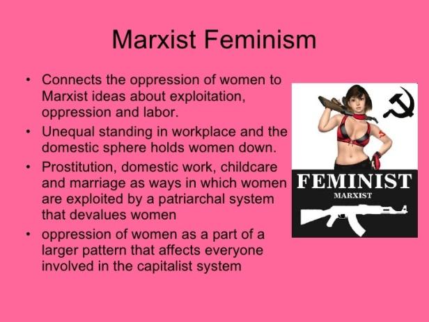 feminism-13-728[1]