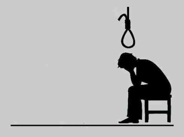 suicidio[1]